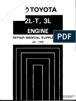 Toyota Motor Manual 2Lt.pdf