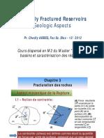 Cours_Résev_Fract_FST - chap-3+exemple