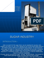 13ch156sugurindustry-131113014208-phpapp02.ppt