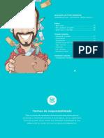 Manual de Desenho
