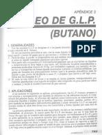 3ra Parte Cap. 3 - Empleo del GLP