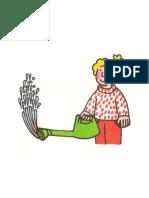 Abszurd dolgok fűzött.PDF