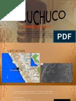 preinca-puruchuco