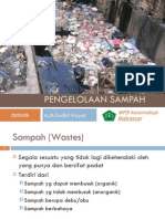 03 Pengelolaan Sampah