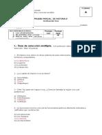 PAUTA 2 prueba parcial  FA-2.docx