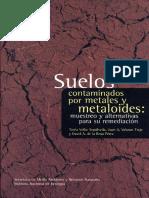 libro contaminacion del suelo por metaloides.pdf