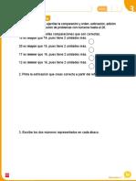 FichaComplementariaMatematica1U3