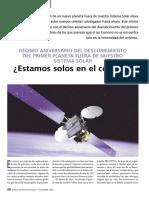 Antena162_12_Reportaje_cierre.pdf