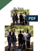 My Book Life