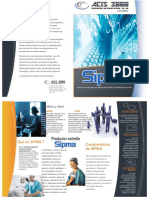 Brochure ACIS.pdf
