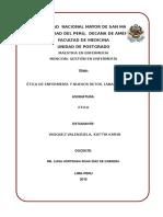 ANALISIS CRITICO LECTURA.docx