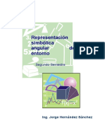 Apuntes Completos de Representacic3b3n Simbc3b3lica y Angular2010alumno