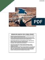 Microsoft Powerpoint - Basic Eng Econ_d4tppg_topik Khusus