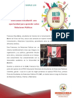 BOLETIN103.pdf