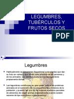 13 Egumbrestuberculos,_frutos Secos
