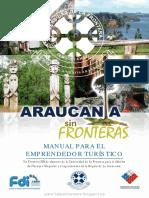 Manual Para El Emprendedor Turistico