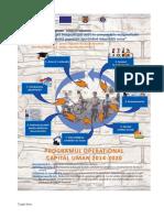 GS CS AP 4 OS 4.1 _Reducerea saraciei in comunitatile marginalizate rome.docx