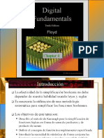 Digital Pp04.1- Unsa