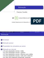 05_-_estimacao.pdf