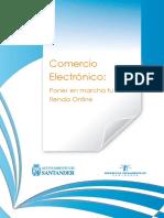 00 Portada e Indice Comercio Electronico Poner en Marcha Tu Tienda Online