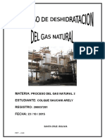 Tarea de Gas 2 Pract2