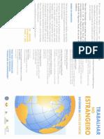 Trabalhar_no_estrangeiro_folheto.pdf