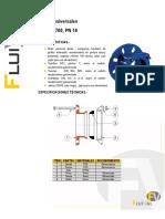 brida-universal.pdf