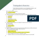 Cap6Mod4(SOL).pdf