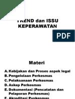 TREND dan ISSU.pptx