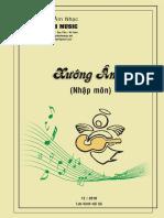 XUONG AM NHAP MON - Mai Huy.pdf