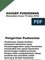 KONSEP Puskesmas.pptx