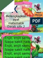 Sifir 2