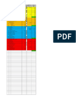 final checkbook simulation update meganmagowan