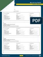 World-Explorer-1_plakat1_karty_pracy.pdf