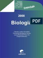 biologia2008 enade