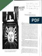 8 Toward a History From Below in Reynaldo Ileto Pasyon and Revolution