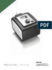 1058464 PR REMstar Auto a-Flex Spanish User Manual (1)