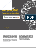 Como Usar Co Marketing Para Acelerar Resultados Com Marketing de Conteudo