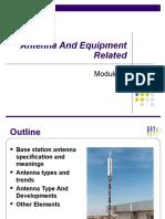 modul6-antennarelatedequipments-131010061500-phpapp01.ppt