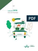 Ghidul de Finantare RABLA CLASIC 2016.pdf