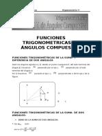 96775167-MODULO-I-angulo-compuesto-5º-2012.docx