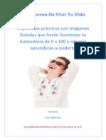 Ejercicios_para_la_autoestima.pdf