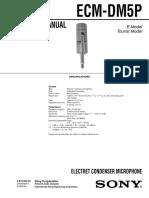 ecm-dm5p_v1.1.pdf