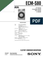 ecm-s80_v1.0.pdf