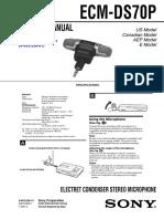 ecm-ds70p.pdf