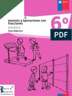Guía Didactica 6 Blo Diarioeducacion