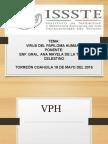 Papiloma Virus (1)