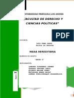 MONOGRAFÍA-DE D° SUCESIONESdocx (2)