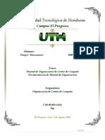 manual de organizacion.pdf