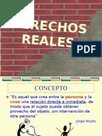 derechos-reales